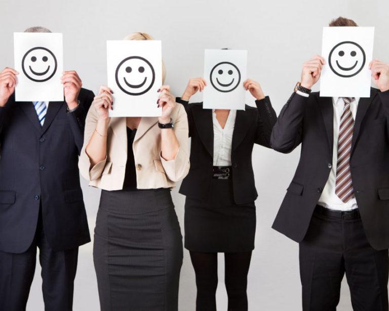 Как правильно выбрать поставщика профессиональных услуг?