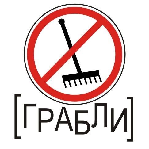 Фото_прикол_про_грабли