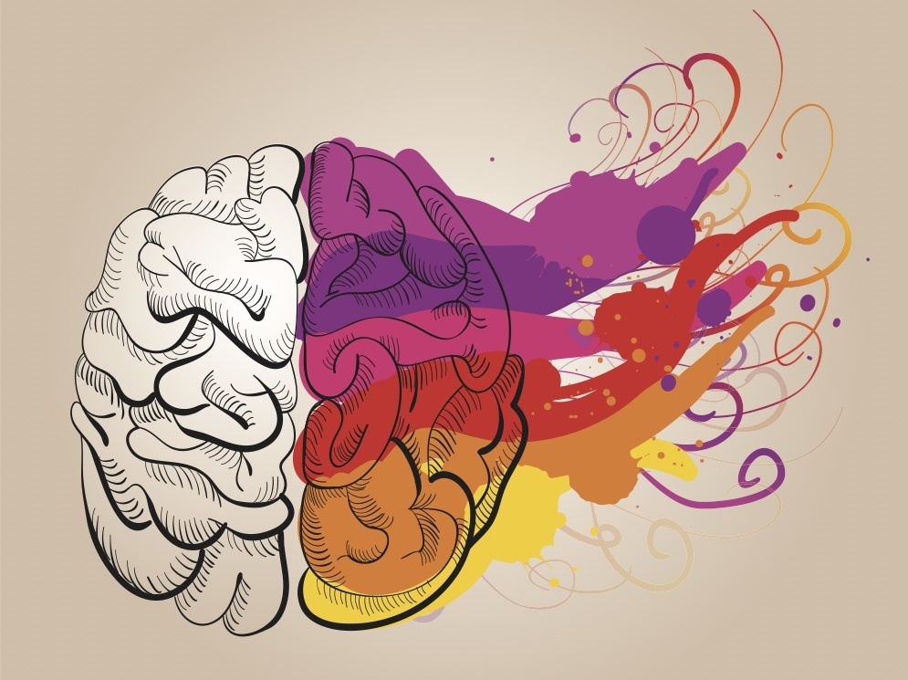 neurologija1