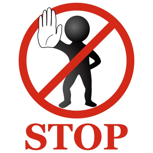 image_stop_sign