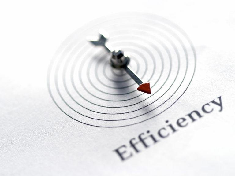 «Эра эффективности» российского бизнеса глазами переговорщика