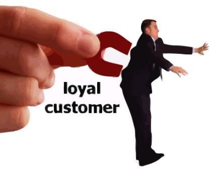 2013-03-17-Loyal-customer