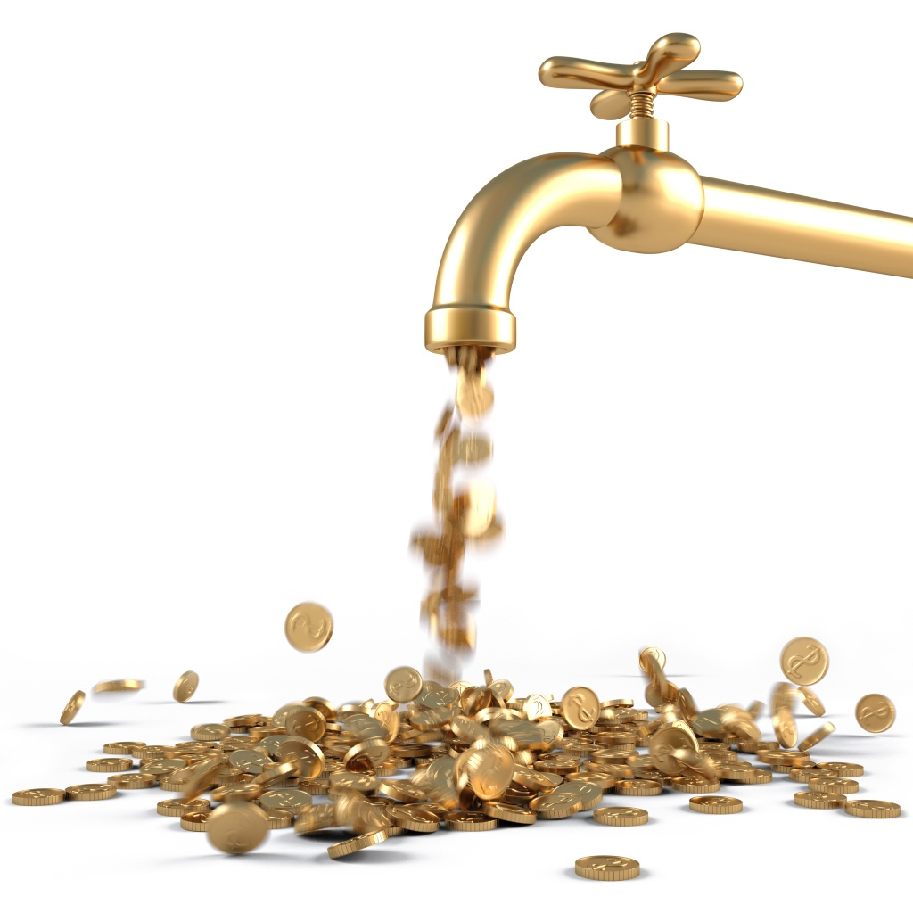 money-flows-shutterstock_791848871