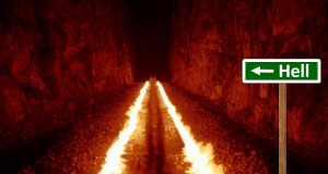 the-road-to-hell-is-paved-with-good-intentions