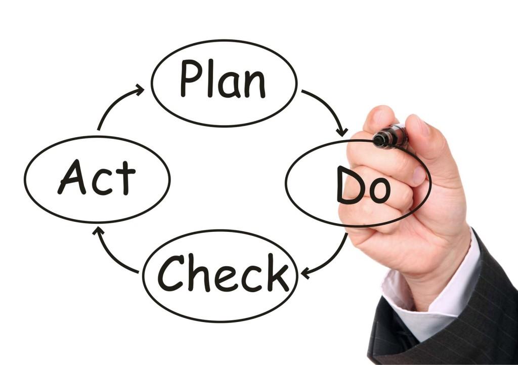 aquaponic-business-plan-3