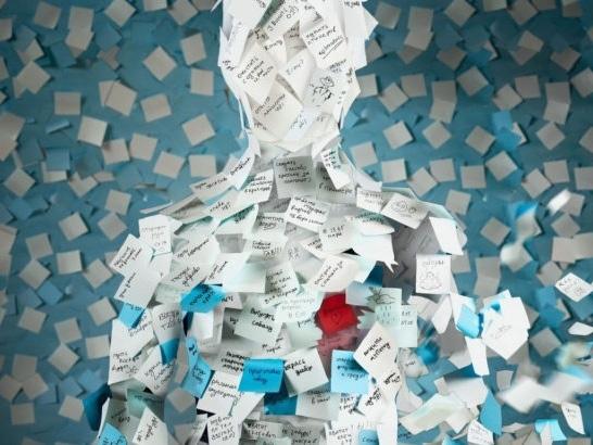 Формирование заявки на производство.  Автоматизация против Excel в борьбе за клиентский сервис и против стоков