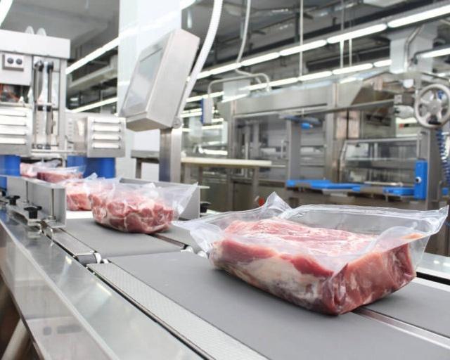 Выравнивание загрузки цехового оборудования при выполнении заявки на производство
