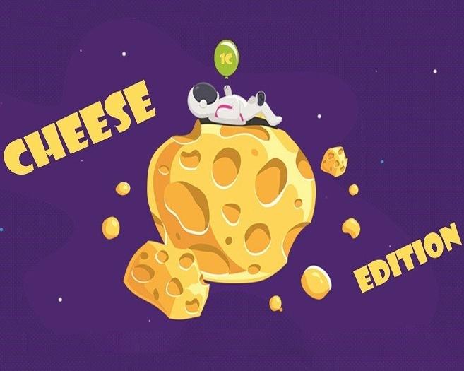 «Cheese edition 2.0». По следам практикума автоматизации сыродельных предприятий.