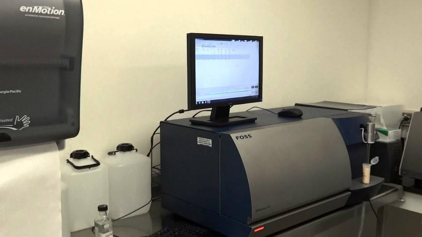 автоматизация оперативного учета на производстве