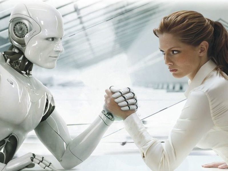 Записки Автоматизатора. «Человек для системы» или «система для человека»?