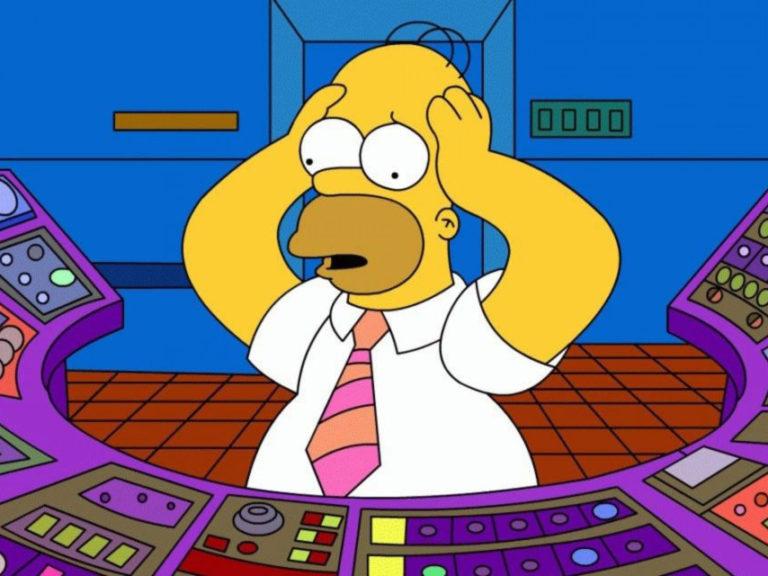 Смена платформы информационной системы. Что важнее – выбор программного обеспечения или выбор системы? Причем тут «1С:ERP»?