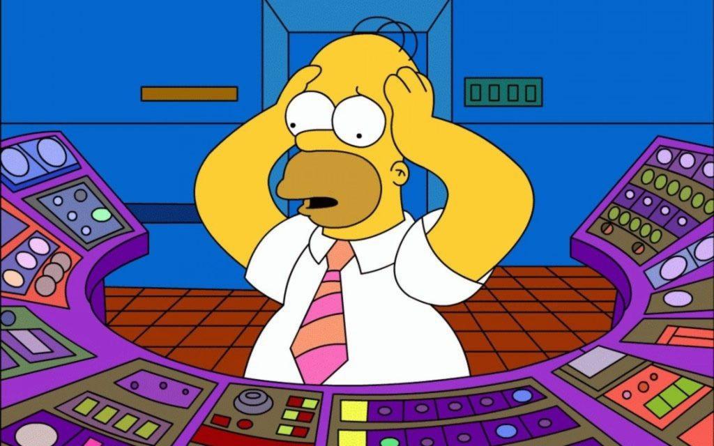 Смена платформы информационной системы. Что важнее - выбор программного обеспечения или выбор системы? Причем тут «1С:ERP»?