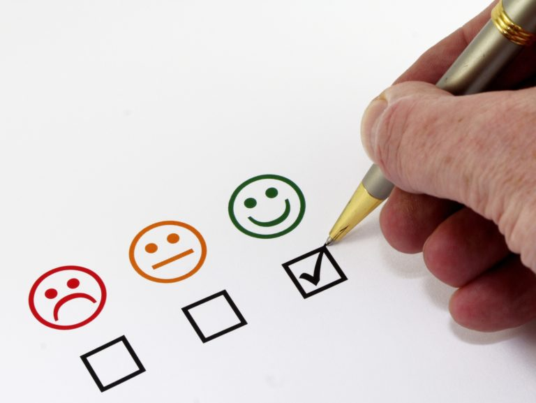 Клиентский сервис, как неотъемлемое звено CRM-системы