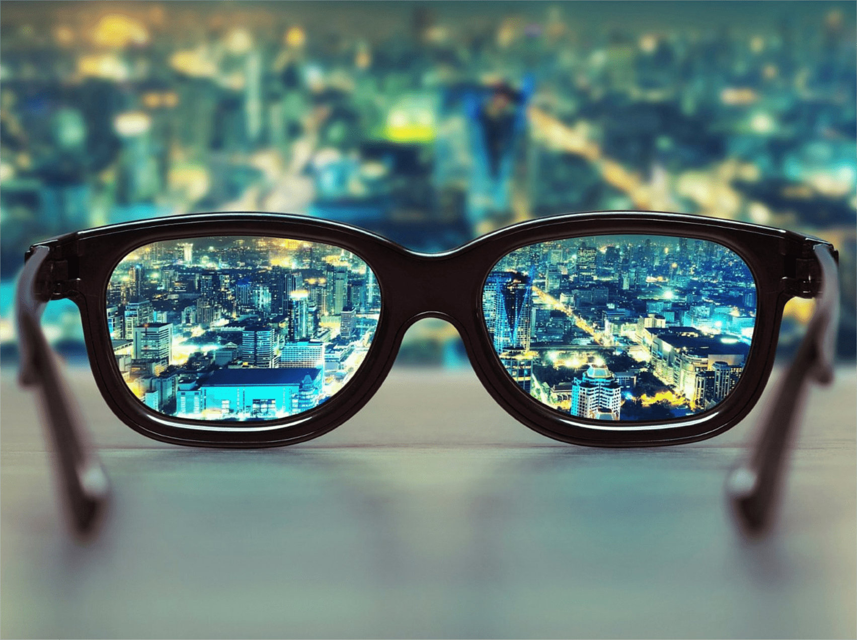 Экспресс-обследование перед автоматизацией. Как короткие 2 дня меняют взгляд на вещи?