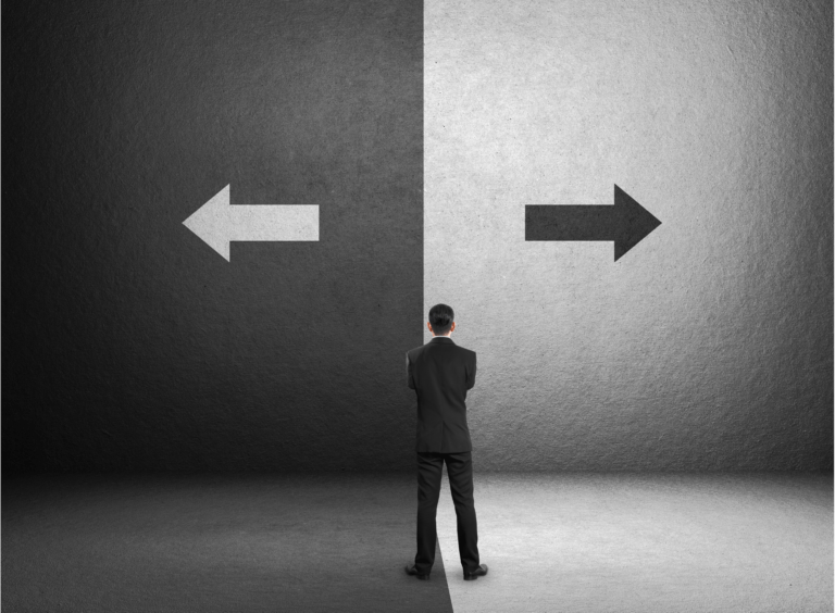 ERP vs MES. Что выбрать, чтобы получить более точную себестоимость