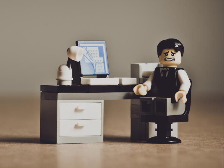 Пост-релиз вебинара «Внедрение новой ERP-системы. Как начать и что делать?»